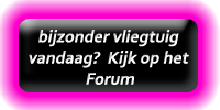 airliners.nl forum